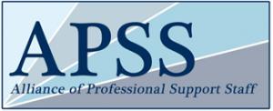 apss_logo.png