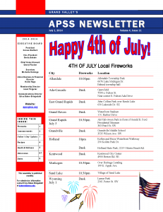 APSS-July-2014_newsletter