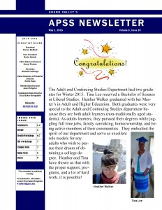 APSS-May-2015_newsletter